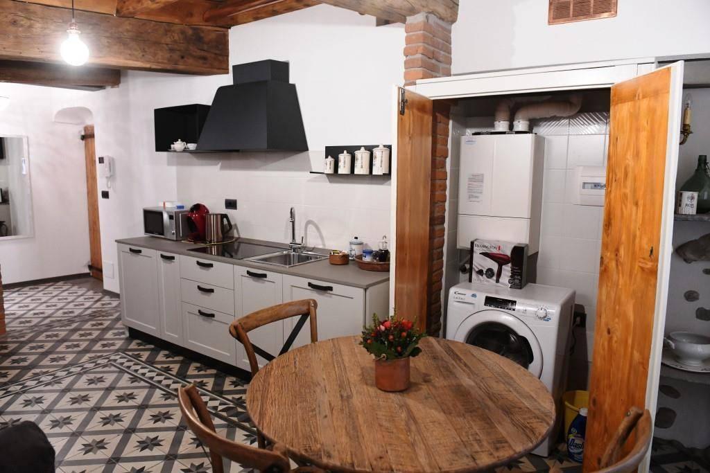Appartamento in affitto a Cuneo, 3 locali, prezzo € 550 | CambioCasa.it