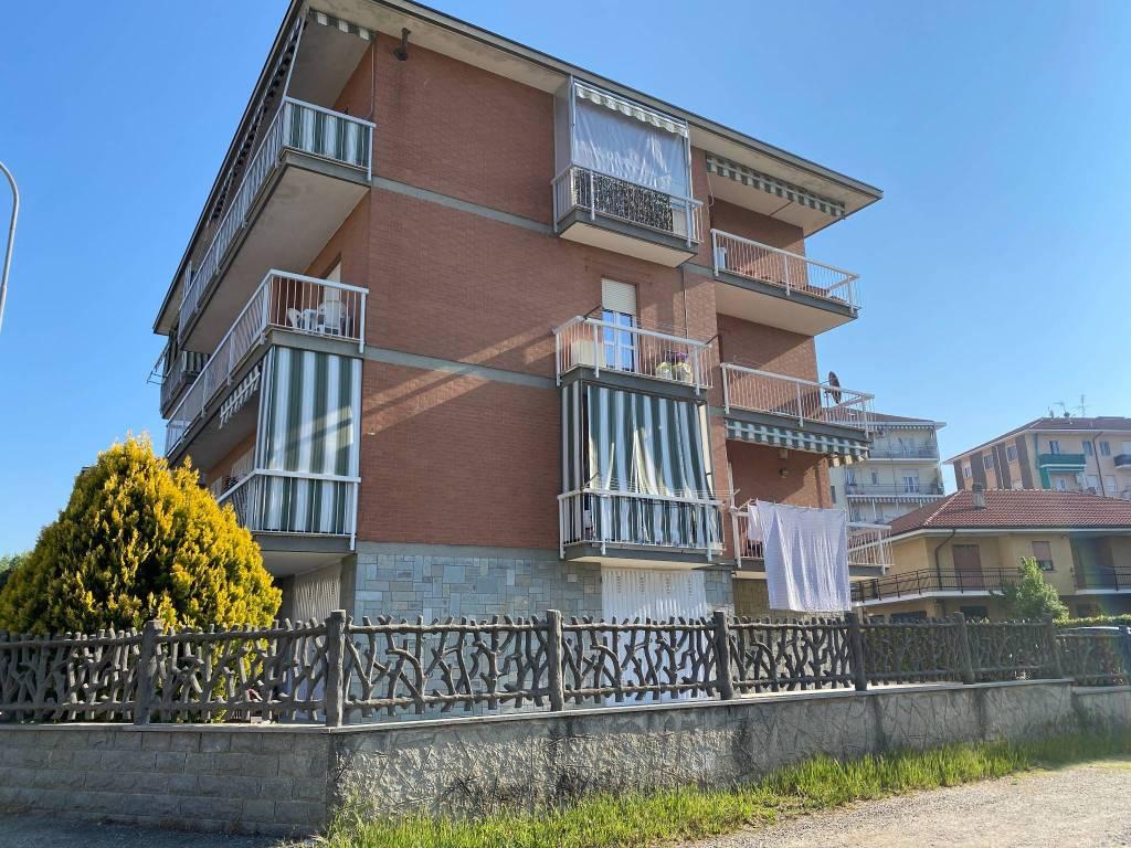 Appartamento in affitto a Chieri, 3 locali, prezzo € 450   PortaleAgenzieImmobiliari.it