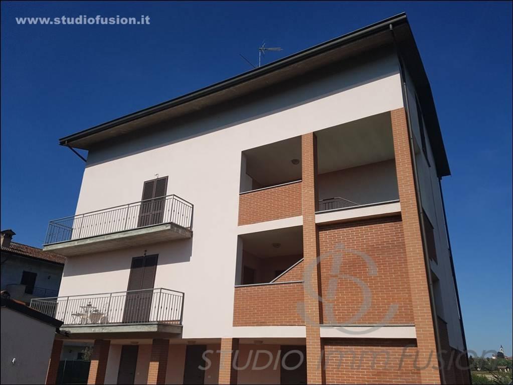 Appartamento in vendita a Cava Manara, 4 locali, prezzo € 160.000   PortaleAgenzieImmobiliari.it