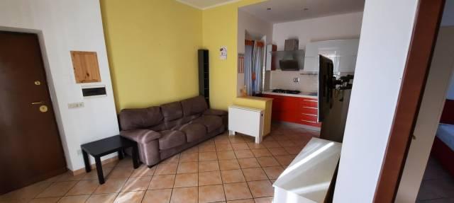 Appartamento ROMA vendita  Casetta Mattei, Pisana, Bravetta dei Rangoni Terzi Immobiliare affiliato Quadrifoglio Immobilia