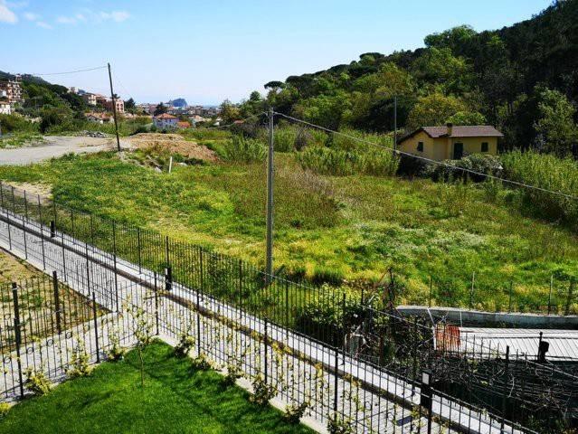 Appartamento in vendita a Spotorno, 2 locali, prezzo € 225.000 | PortaleAgenzieImmobiliari.it