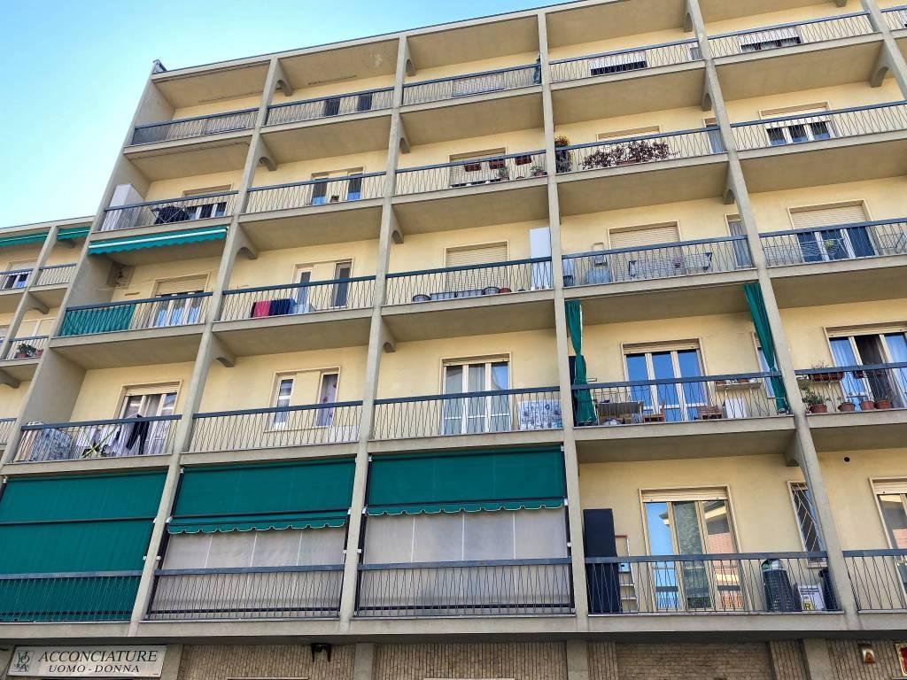 Appartamento in affitto a Chieri, 2 locali, prezzo € 370 | PortaleAgenzieImmobiliari.it