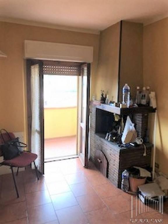 Attico / Mansarda in vendita a Bagnoregio, 4 locali, prezzo € 52.000 | CambioCasa.it