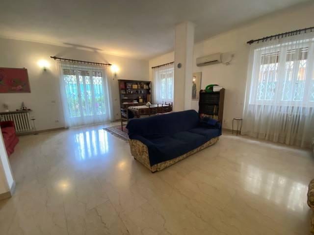 Appartamento in vendita a Roma, 6 locali, zona Zona: 32 - Fleming, Vignaclara, Ponte Milvio, prezzo € 480.000 | CambioCasa.it