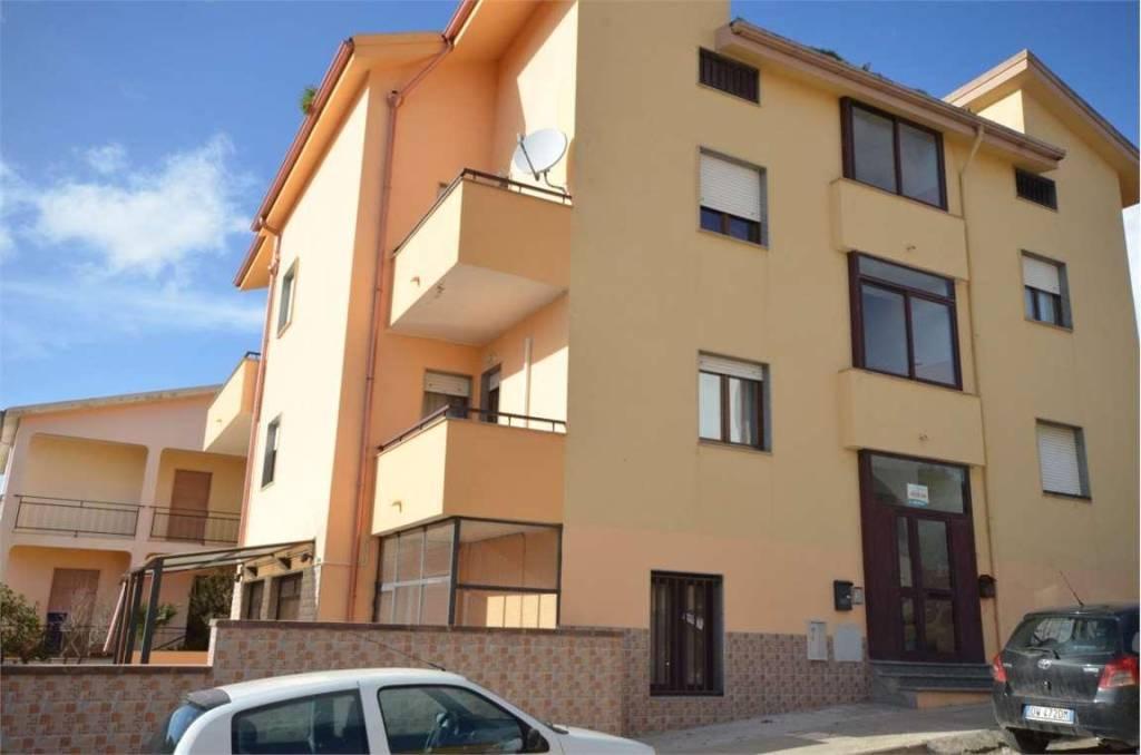 Appartamento in vendita a Olmedo, 3 locali, prezzo € 105.000 | PortaleAgenzieImmobiliari.it