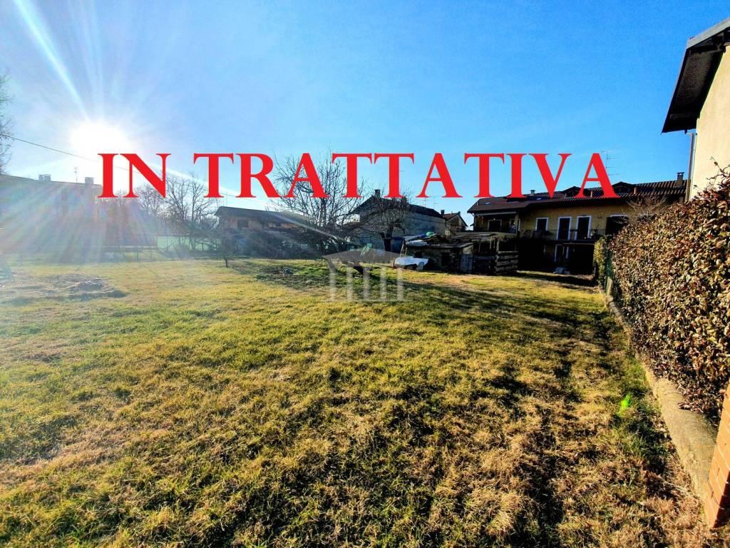 Appartamento in vendita a Castelletto Sopra Ticino, 3 locali, prezzo € 139.000 | PortaleAgenzieImmobiliari.it