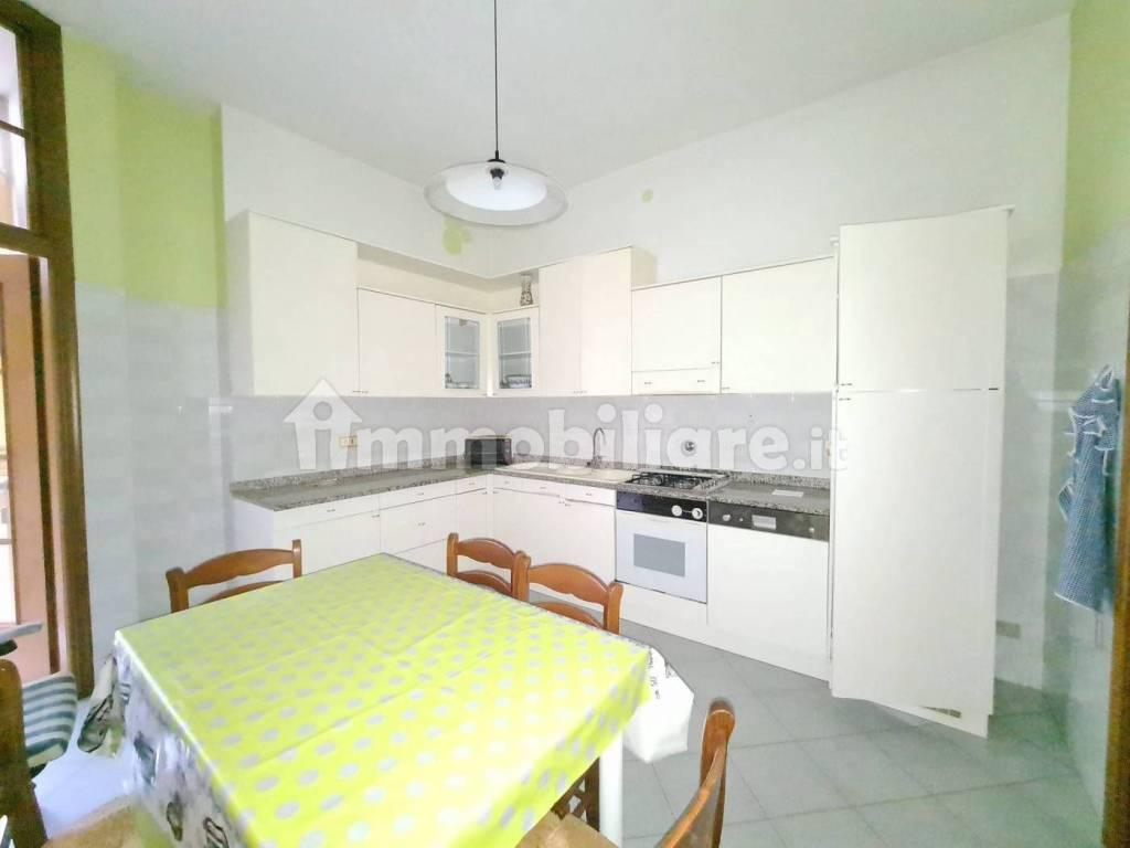 Appartamento in affitto a Cuneo, 3 locali, prezzo € 430 | CambioCasa.it