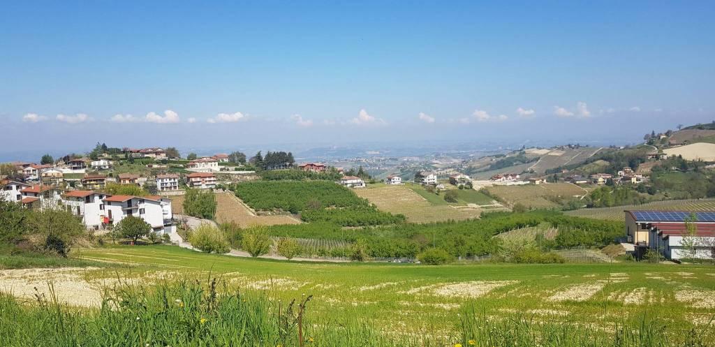 Terreno Edificabile Residenziale in vendita a Mango, 9999 locali, prezzo € 210.000 | CambioCasa.it