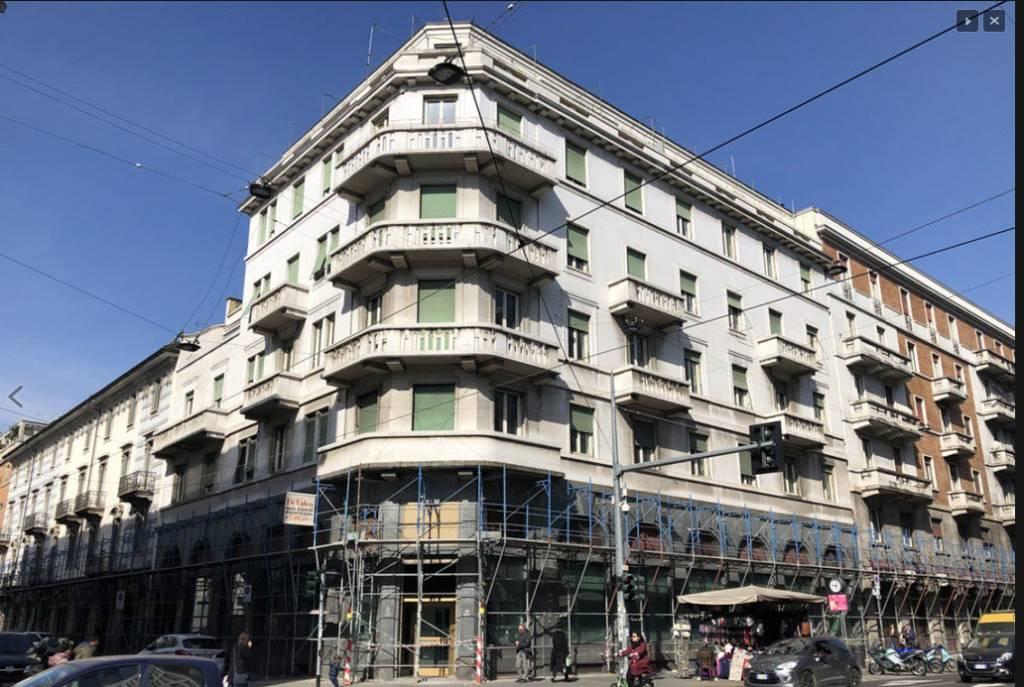 Appartamento in vendita a Milano, 3 locali, prezzo € 650.000 | PortaleAgenzieImmobiliari.it