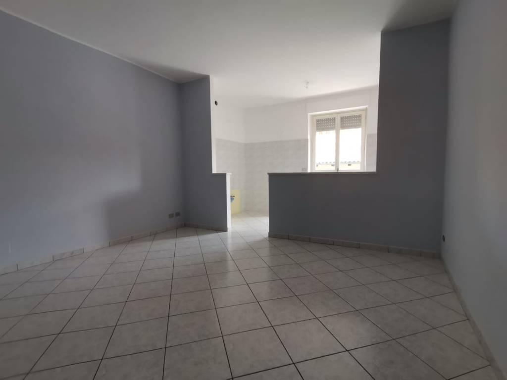 Appartamento in affitto a Alba, 3 locali, prezzo € 500 | PortaleAgenzieImmobiliari.it