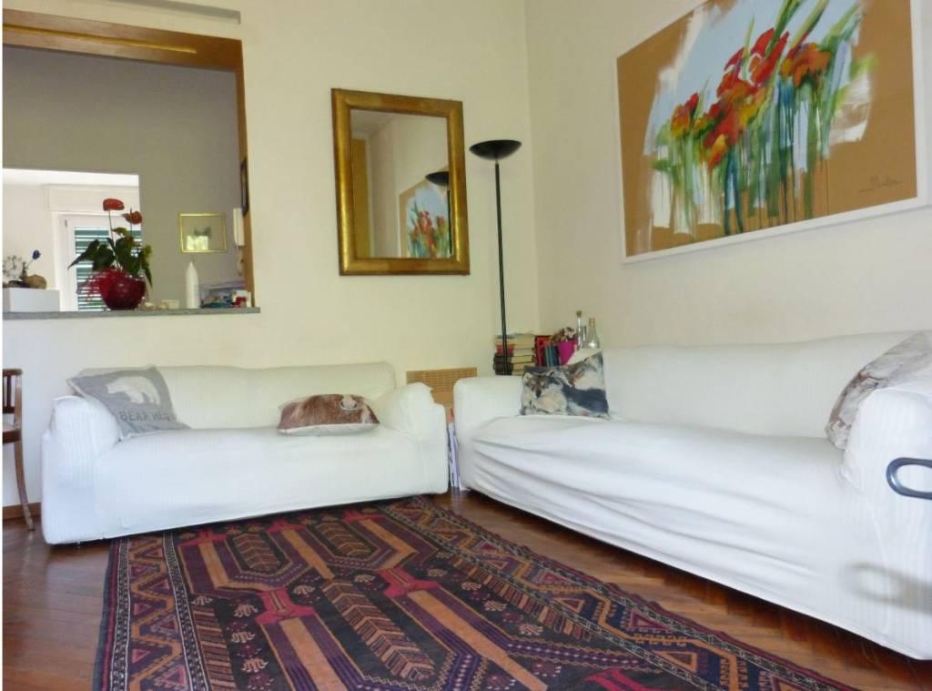 Appartamento in vendita a Fossano, 4 locali, prezzo € 170.000 | CambioCasa.it