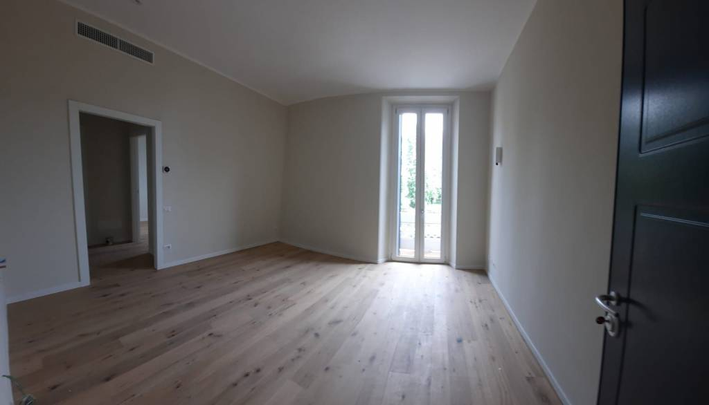 Appartamento in vendita a Milano, 3 locali, prezzo € 340.000 | CambioCasa.it