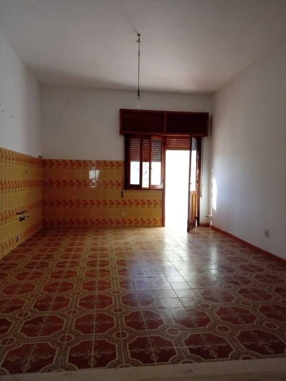 Appartamento in vendita a Monteparano, 3 locali, prezzo € 40.000 | PortaleAgenzieImmobiliari.it