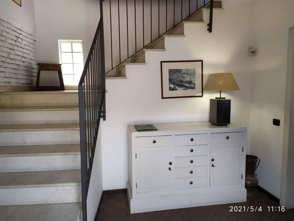 Appartamento in vendita a Nave, 4 locali, prezzo € 280.000 | PortaleAgenzieImmobiliari.it