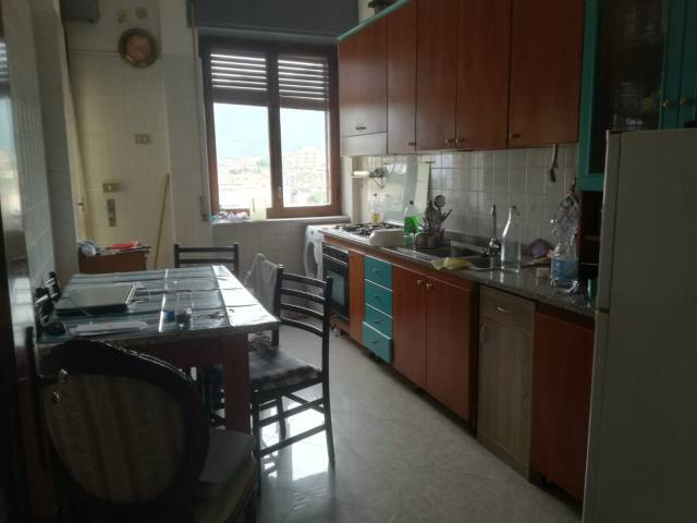 Altro in affitto a Mercato San Severino, 1 locali, prezzo € 160 | CambioCasa.it