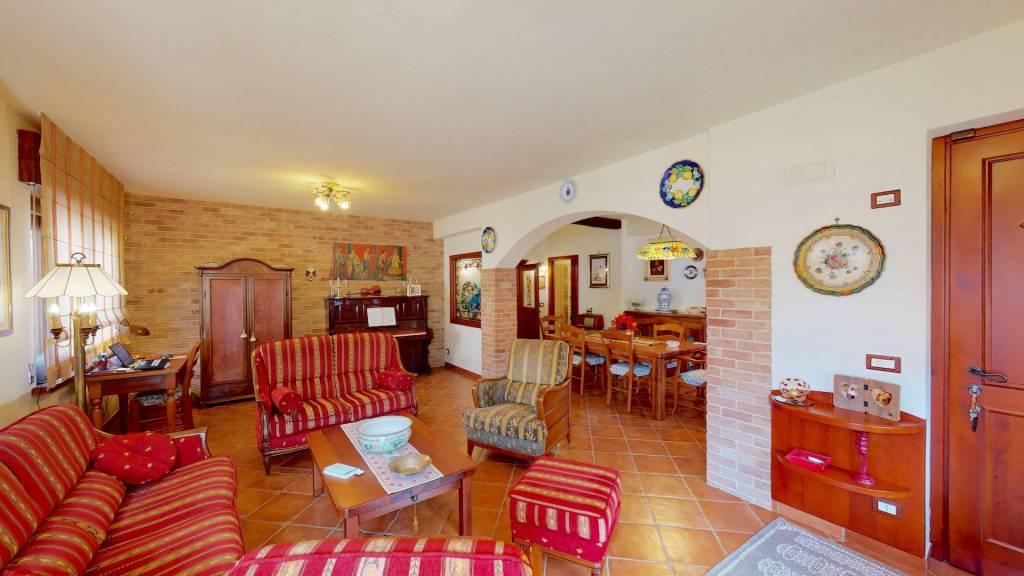 Appartamento in vendita a Tarvisio, 4 locali, prezzo € 295.000   CambioCasa.it