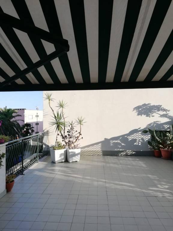 Appartamento in affitto a Borgio Verezzi, 2 locali, prezzo € 1.100 | PortaleAgenzieImmobiliari.it