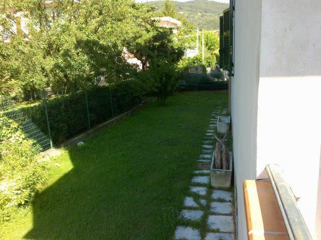 Appartamento in vendita a Ameglia, 6 locali, prezzo € 295.000 | PortaleAgenzieImmobiliari.it