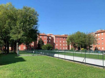 Appartamento in vendita a Cassina de' Pecchi, 3 locali, prezzo € 175.000   PortaleAgenzieImmobiliari.it