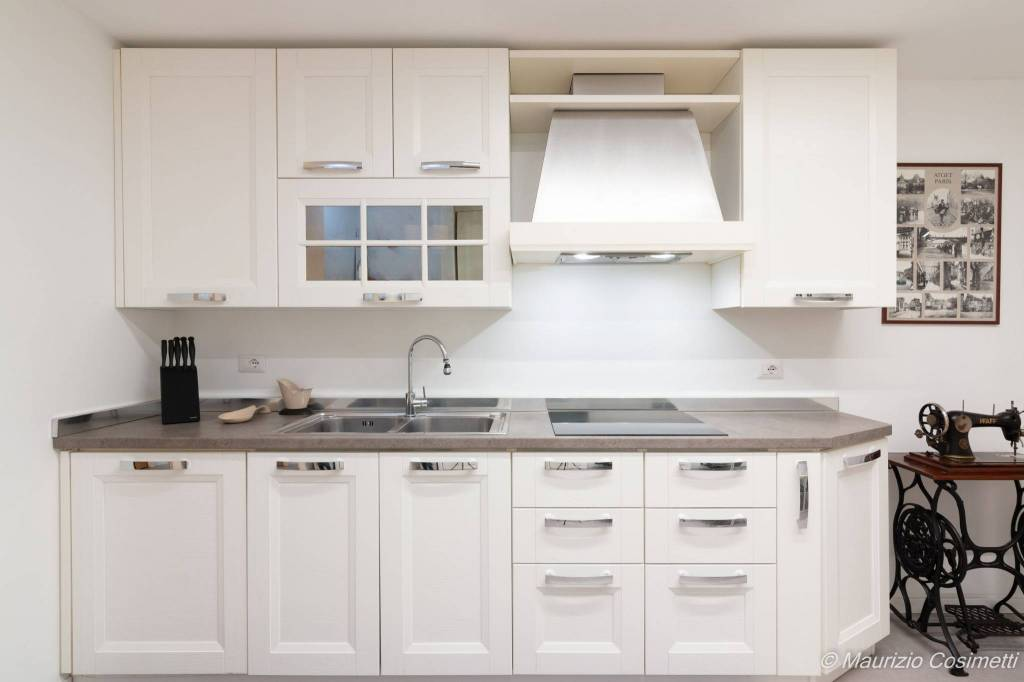 Appartamento in affitto a Basiglio, 2 locali, prezzo € 1.200 | CambioCasa.it