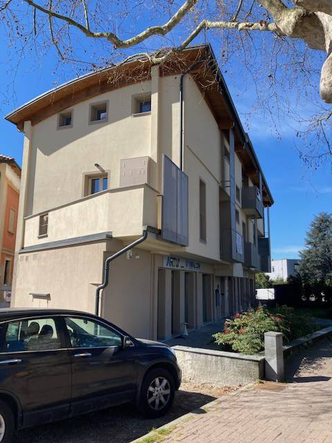 Attico / Mansarda in vendita a Lodi, 3 locali, prezzo € 245.000 | PortaleAgenzieImmobiliari.it
