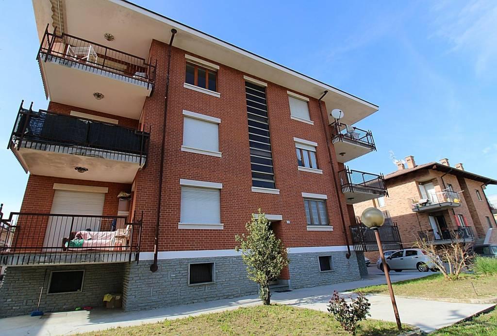 Appartamento in vendita a Canale, 4 locali, prezzo € 159.000 | PortaleAgenzieImmobiliari.it