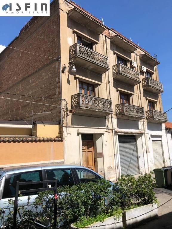 Appartamento in vendita a Cosenza, Centro, foto 0