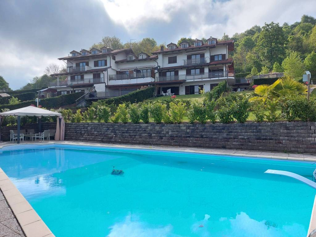 Appartamento in affitto a Pecetto Torinese, 6 locali, prezzo € 1.400 | PortaleAgenzieImmobiliari.it