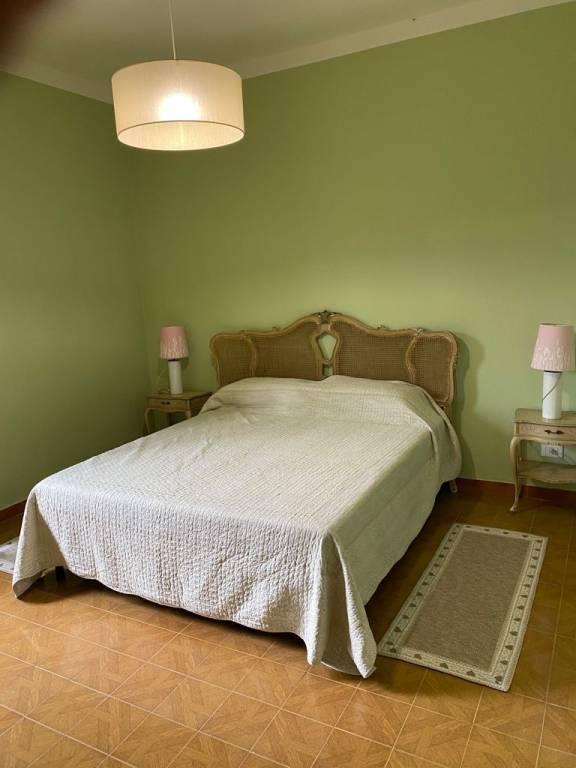 Appartamento in affitto a Arena Po, 3 locali, prezzo € 500 | PortaleAgenzieImmobiliari.it