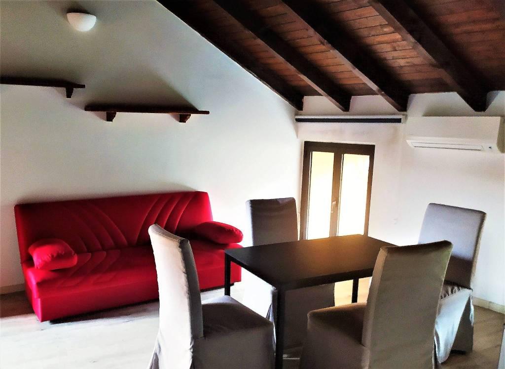 Appartamento in affitto a Galliate, 1 locali, prezzo € 500   PortaleAgenzieImmobiliari.it