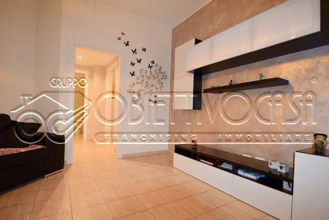 Appartamento in vendita a Trezzano sul Naviglio, 2 locali, prezzo € 145.000 | PortaleAgenzieImmobiliari.it