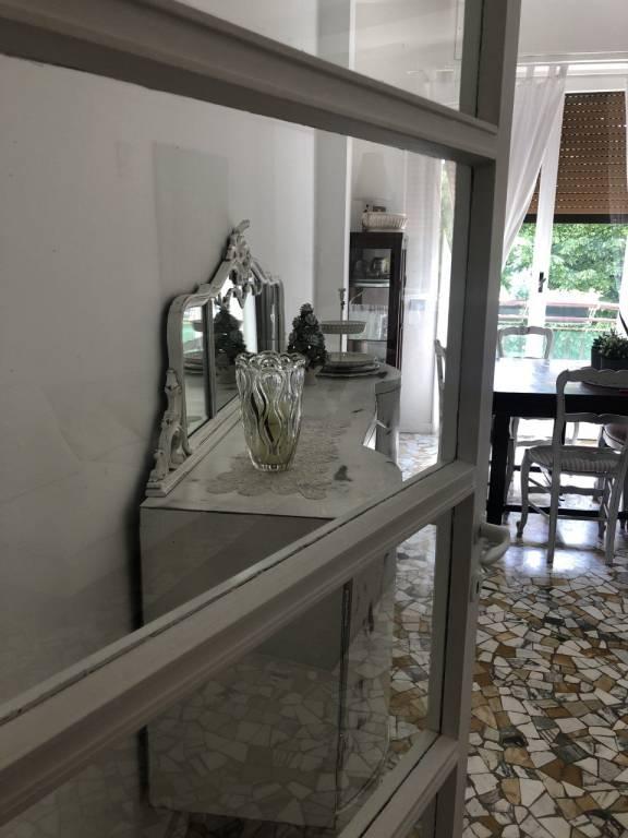 Appartamento in affitto a Legnano, 3 locali, prezzo € 800   PortaleAgenzieImmobiliari.it