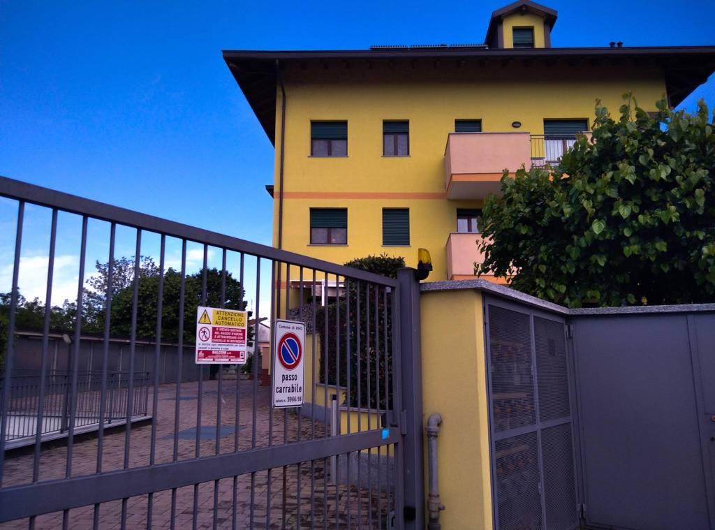 Appartamento in vendita a Rho, 3 locali, prezzo € 295.000 | PortaleAgenzieImmobiliari.it