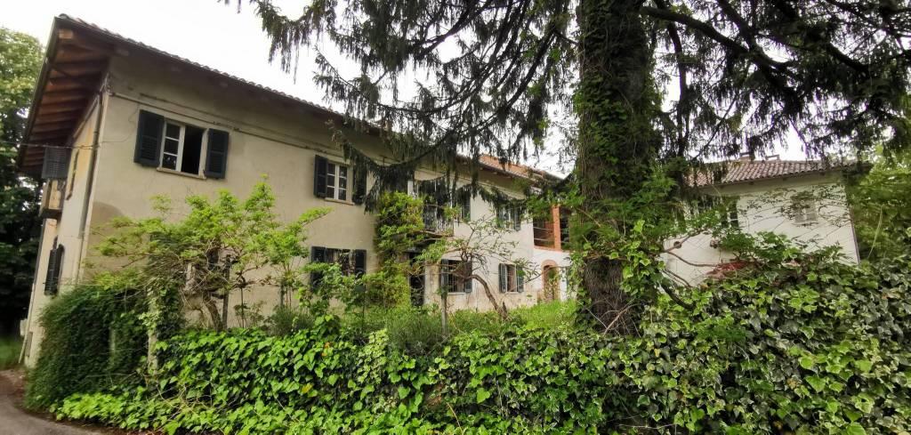 Foto 1 di Rustico / Casale strada Annunziata, Costigliole D'asti