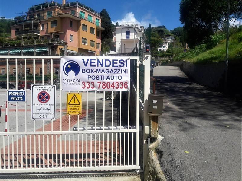 Magazzino in vendita a Rapallo, 9999 locali, Trattative riservate | PortaleAgenzieImmobiliari.it