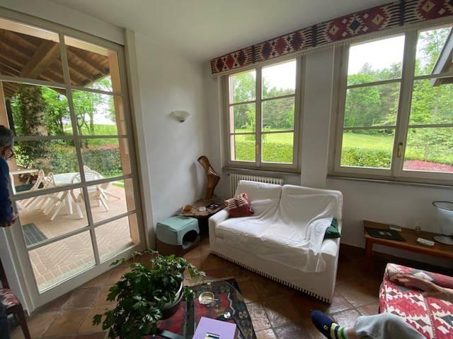 Villa in vendita a Appiano Gentile, 7 locali, prezzo € 560.000 | PortaleAgenzieImmobiliari.it