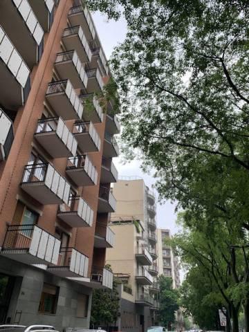 Appartamento in Affitto a Torino Semicentro Ovest: 3 locali, 90 mq