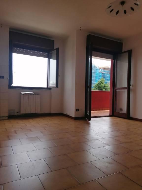 Appartamento in vendita a Pieve Emanuele, 3 locali, prezzo € 160.000 | PortaleAgenzieImmobiliari.it