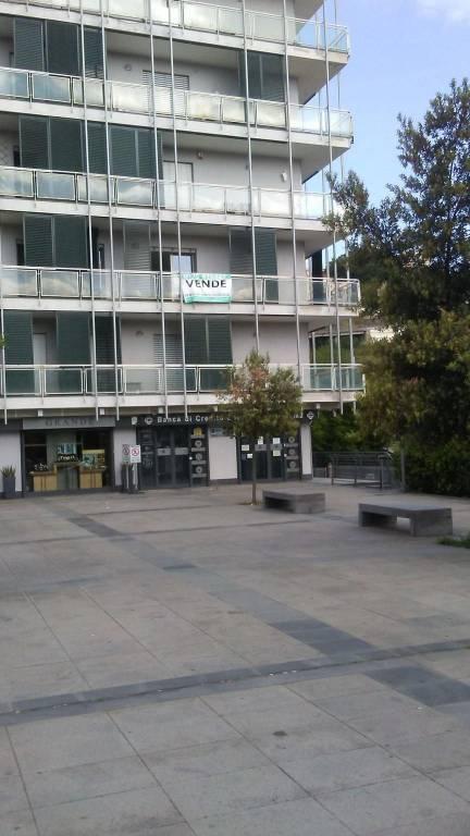 Appartamento in vendita a Frosinone, 3 locali, prezzo € 285.000 | PortaleAgenzieImmobiliari.it