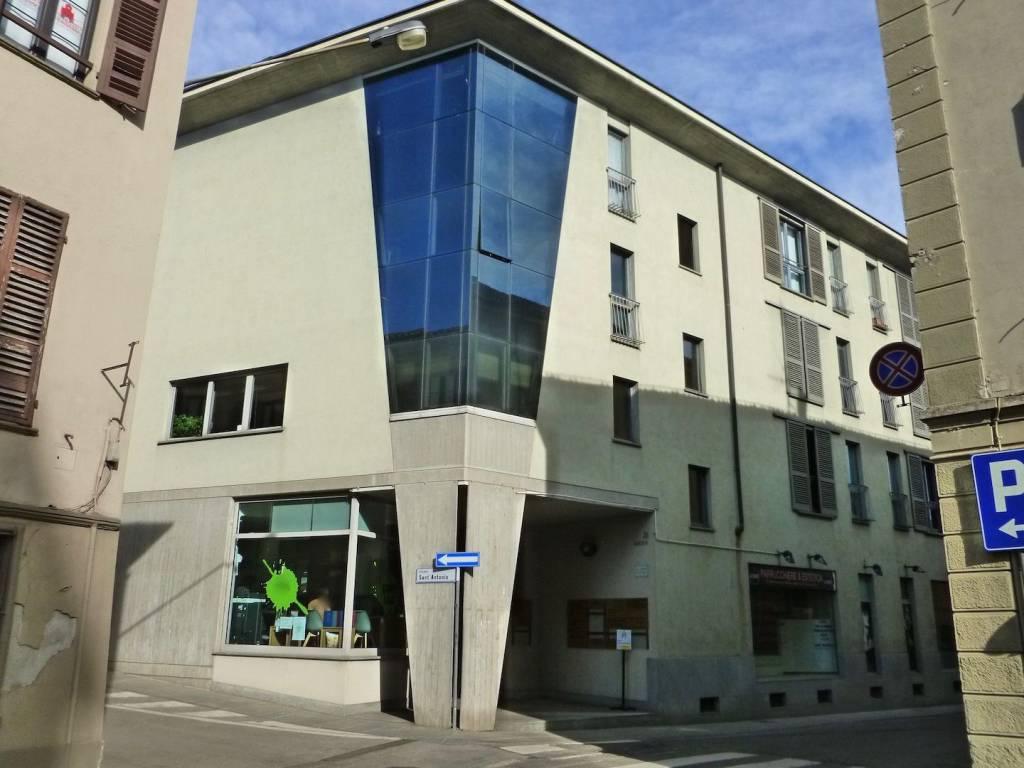 Appartamento in affitto a Chieri, 5 locali, prezzo € 600 | PortaleAgenzieImmobiliari.it