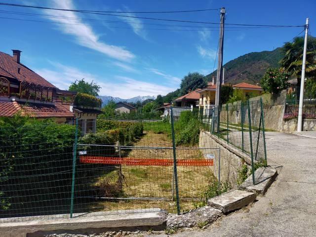 Terreno Edificabile Residenziale in vendita a Caselette, 9999 locali, prezzo € 115.000 | PortaleAgenzieImmobiliari.it