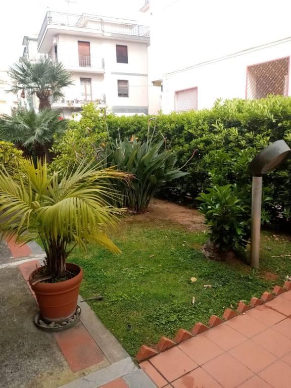 Appartamento in vendita a Taggia, 3 locali, prezzo € 285.000   PortaleAgenzieImmobiliari.it