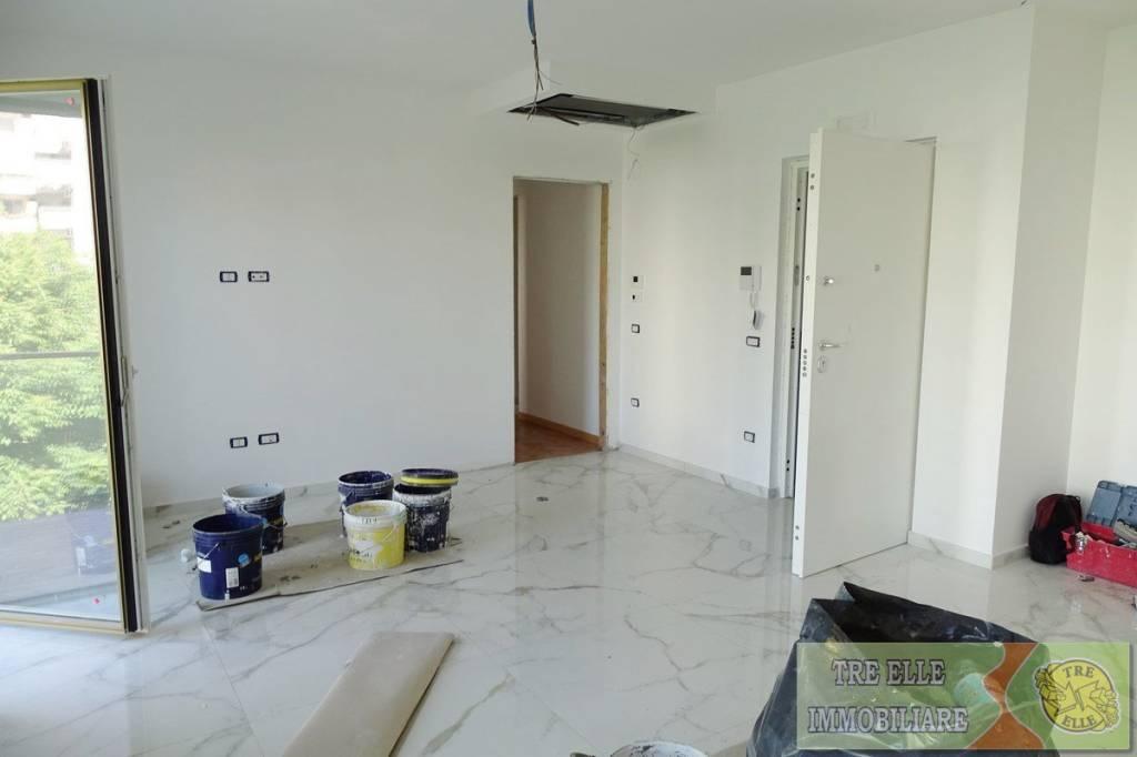 Appartamento in vendita Rif. 7363755