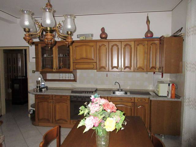 Appartamento in vendita Rif. 4397125