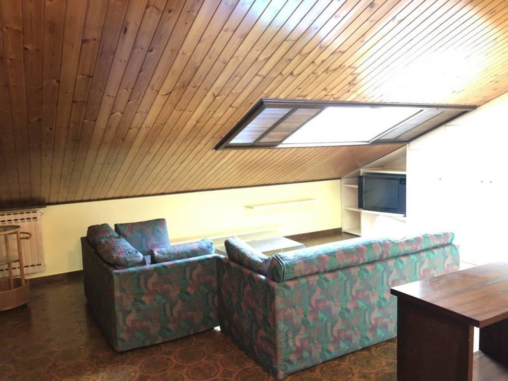 Appartamento in affitto a Canale, 3 locali, prezzo € 400 | CambioCasa.it