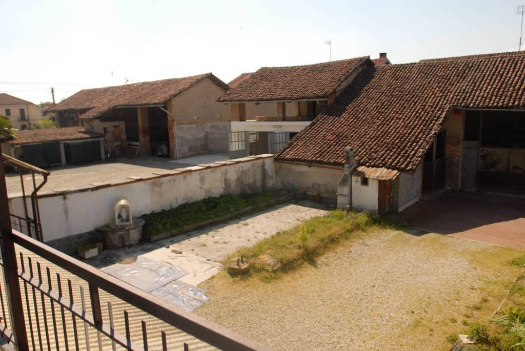 Soluzione Indipendente in vendita a Cardè, 4 locali, prezzo € 129.000 | PortaleAgenzieImmobiliari.it