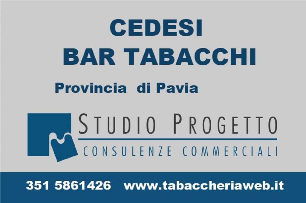 Tabacchi / Ricevitoria in vendita a Casteggio, 2 locali, prezzo € 250.000 | PortaleAgenzieImmobiliari.it