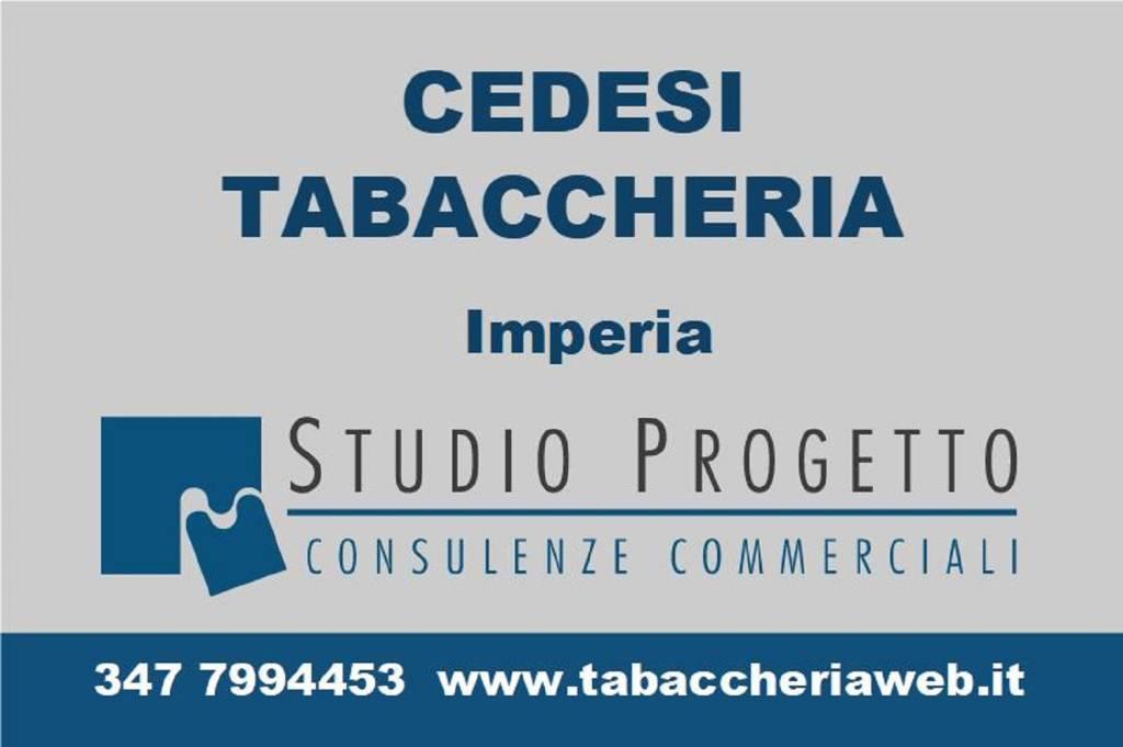 Tabacchi / Ricevitoria in vendita a Imperia, 1 locali, prezzo € 220.000 | PortaleAgenzieImmobiliari.it