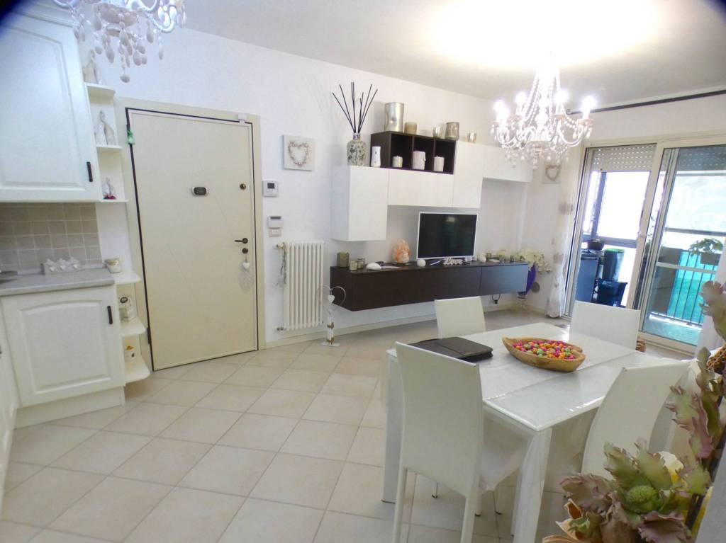 Appartamento in vendita a Riccione, 3 locali, prezzo € 266.000 | PortaleAgenzieImmobiliari.it