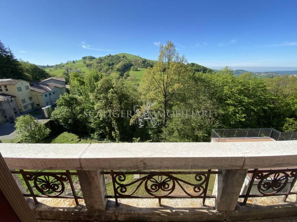 Appartamento in vendita a Roverè Veronese, 3 locali, prezzo € 70.000 | CambioCasa.it